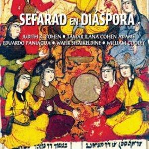 Sefarad en Diaspora