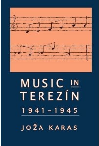 Music in Terezin