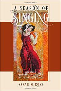 A Season of Singing
