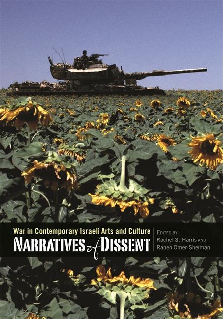 narratives-dissent-100312
