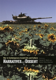 narratives-dissent-100312